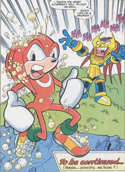 2800244-knuckles 1st death