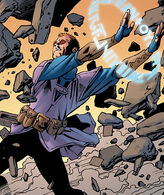 Doctor-Wildstorm-Comics-Authority-a