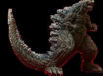 Godzilla earth transparent2
