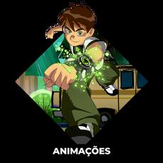 Categoria:Animações