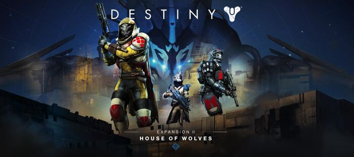 Destiny DLC2 Keyart H EXTEND CL 111214