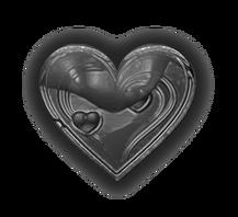 Chaos Heart