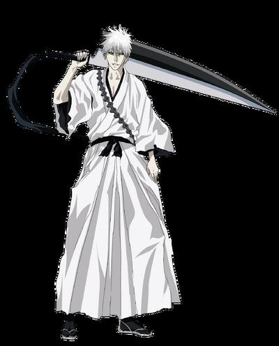 Shirosaki hichigo shikai mlvega (1)