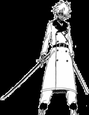 Toshiro5