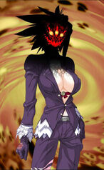 Nyarlathotep (Demonbane)