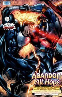 Superboy Prime (4)