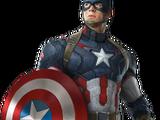 Capitão América (UCM)