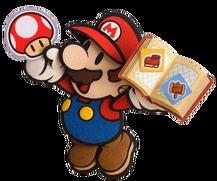 Paper-Mario-Sticker-Star-3DS-