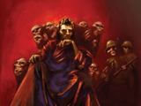Hades (Riordan)