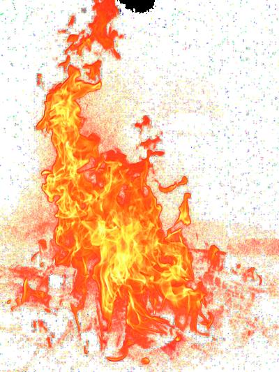 Firewikelement