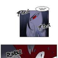 Blood Shield4