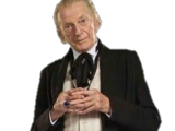 O Doutor