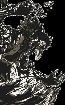 Fusion Chisaki