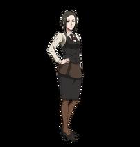 Kaya-irimi-a-reliable-big-sister