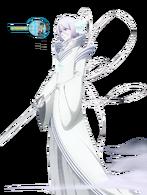 Rukia 4
