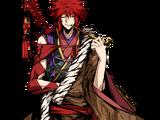 Habaki Sakagami