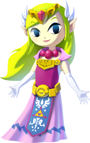 Zelda51