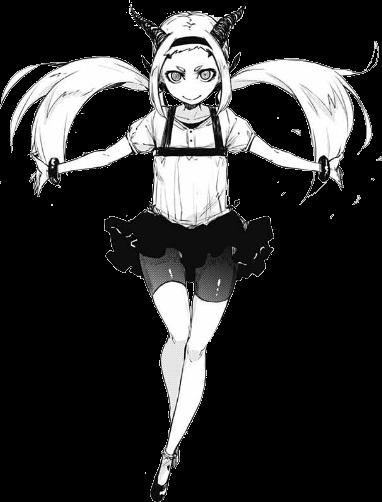 Fuyou2
