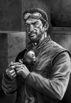 John Grammaticus