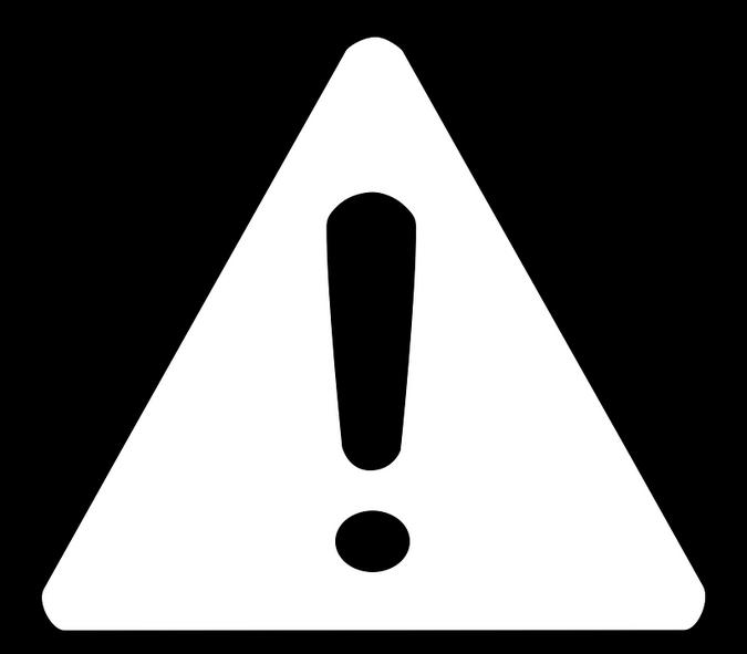 Warning-303768 960 720
