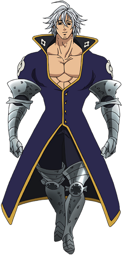 373-3736435 estarossa-nanatsu-no-taizai-anime-seven-deadly-sins
