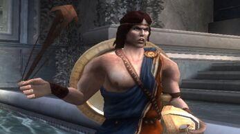 Perseu (God of War)