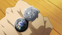 Vongola Box Rings.PNG
