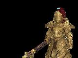 Ornstein, o Matador de Dragões