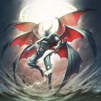 Lucifer by tataselo-d970az8