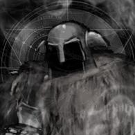 Cavaleiro Encharcado