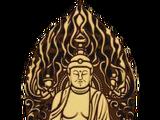 Amitabha (Touhou Project)