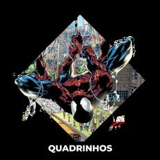 Categoria:Quadrinhos