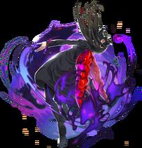 Kaya-irimi-black-dobers-leader