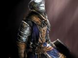 O Morto-Vivo Escolhido