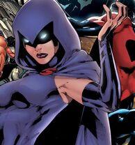 Raven-cast-in-titans-live-action-dc-series 6sx7-560x600