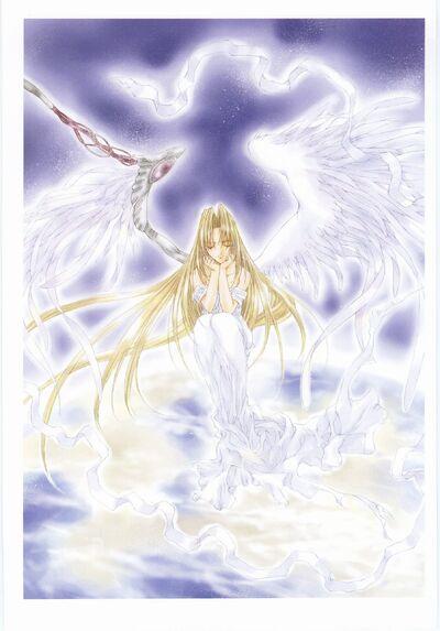 Seraph.(Angel.Dust).full.7358