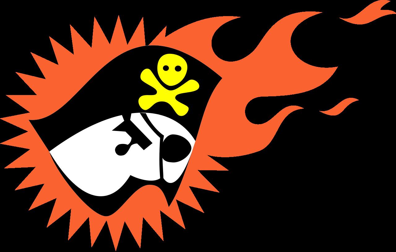 5541536-emblem