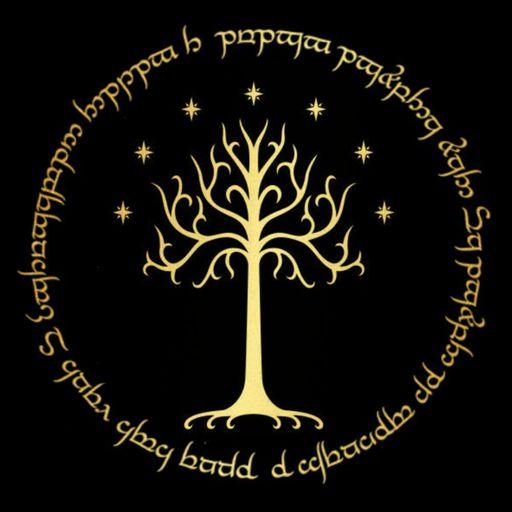 Tolkienverse