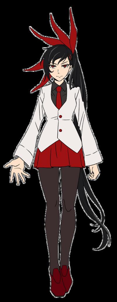 Yuri-0 (1)