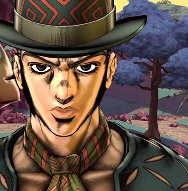 Kira Deadman