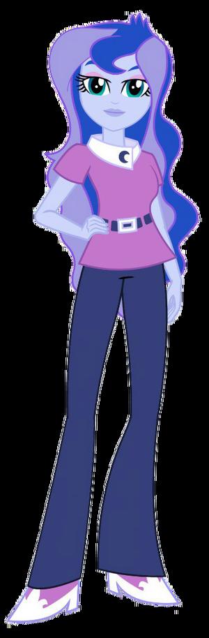 Vice Principal Luna.PNG
