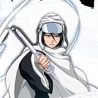 Rukia1