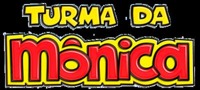Logotipo tm