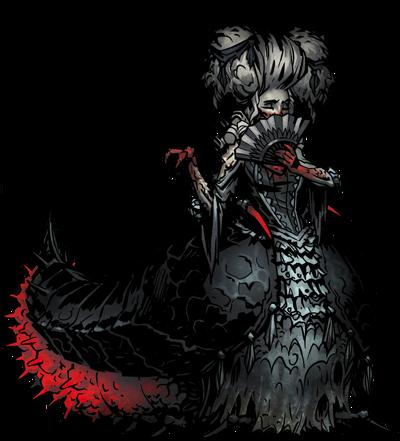Countessdd