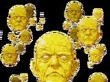 YHVH (Shin Megami Tensei)