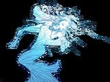 Cosmos (Dissidia Final Fantasy)