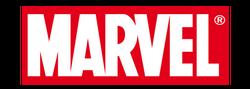 Marvel-png-marvel-png-526-188-526