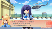 Bernkastel in TRianThology