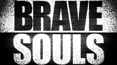 Bleach Brave Souls Opening Movie (Official)