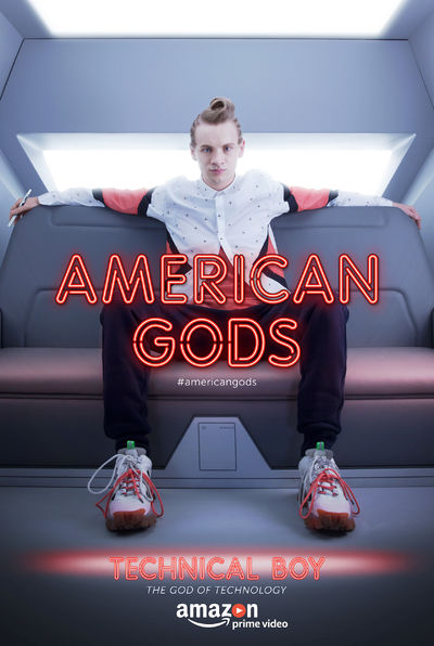 AmericanGodsT